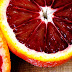A Blood Orange A Day or HCG?