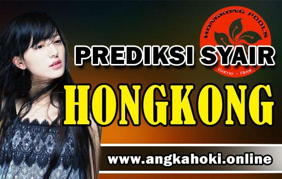 Prediksi Syair Hongkong 16 Januari 2021