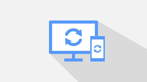 تحميل برنامج GoodSync لمزامنة أجهزة الآيفون والأندرويد مع الكمبيوتر