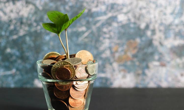 Tips Keuangan ala Reviewapaaja Dalam Menghadapi Pandemi