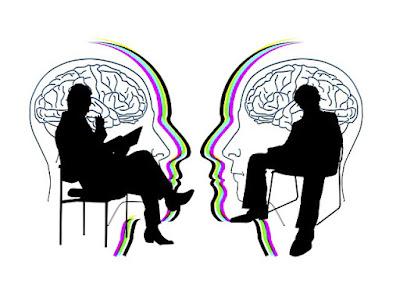 Beneficios de asistir a consultas psicológicas-TuParadaDigital