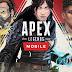 Apex Legends Mobile: Inilah Spesifikasi HP yang Diperlukan