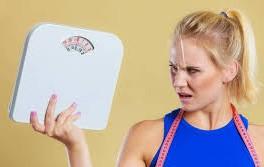 orang obesitas yang berhasil menurunkan berat badan,khasiat buah yang dapat menurunkan berat badan,vitamin yang bisa menurunkan berat badan,diet sehat menurunkan berat badan,suplemen penurun berat badan yang aman,suplemen penurunan berat badan,menurunkan berat badan cepat,tips menurunkan berat badan cepat,menurunkan berat badan dengan cepat,menurunkan berat badan cara cepat