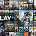 Uplay+ će za cijenu pretplate nuditi baš sve sadašnje i buduće Ubisoftove igre