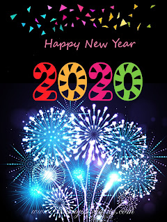 best happy new year images happy new year quotes in english