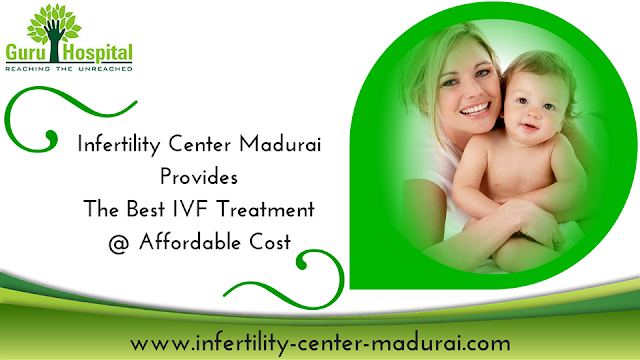 http://www.infertility-center-madurai.com/assisted-reproductive-technique-ivf.php