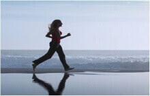 yağ eritme egzersiz
