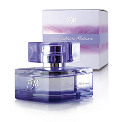 FM 292 Luxus-Parfüm