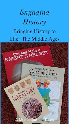 History books, children's books, Carole P. Roman, Blog Hop