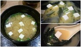 ชวนทำมิโซะซุป ซดซุปไร้ไขมัน ไม่อ้วนแถมอร่อย