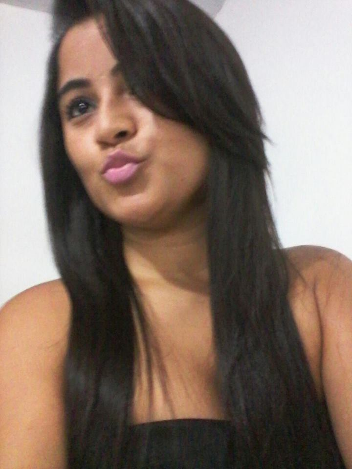 escorts con videos chicas peruanas tetonas
