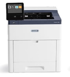 Xerox VersaLink C600 Driver Download