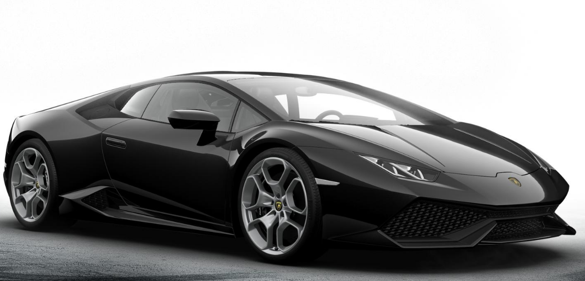 lamborghini huracan lp 610 4 2016 couleurs colors. Black Bedroom Furniture Sets. Home Design Ideas