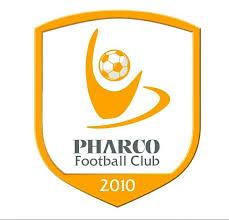 شعار فريق فاركو
