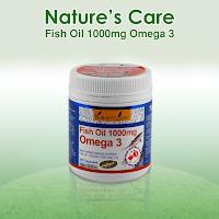 natures bounty 2016 omega 3