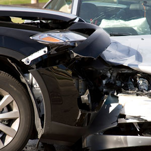 How Can a Tampa Car Accident Attorney Help