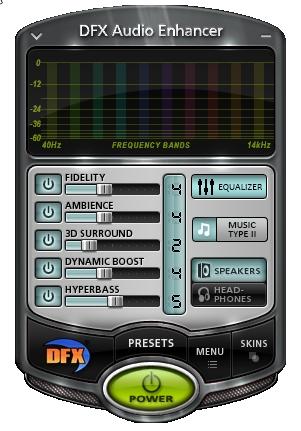 Fxsound Enhancer Kuyhaa : fxsound, enhancer, kuyhaa, Audio, Enhancer, Kuyhaa, Sekali