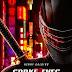 """Snake Eyes: G.I. Joe Origins"" ganha novo cartaz"