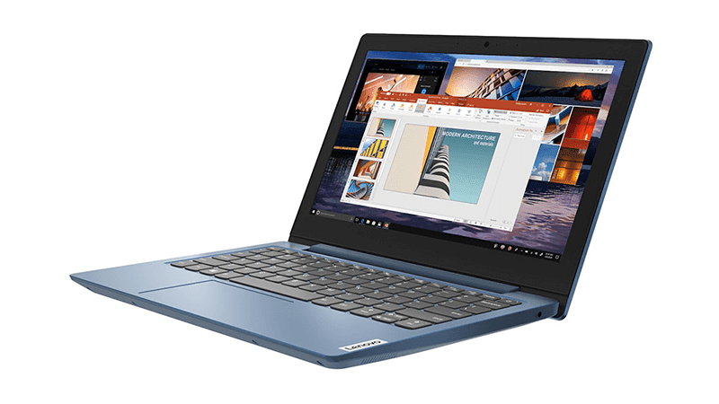 Deal: Lenovo temporarily drops IdeaPad Slim 1 price, down to PHP 9,999!