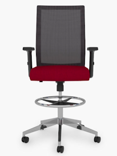 discount task stool