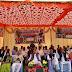 अजय सिंह का छलका दद, सरकार नहीं सुनती हमारी | Sidhi News