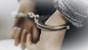 Puluhan miliar deposito uang nasabah raib, Polisi tangkap pegawai bank