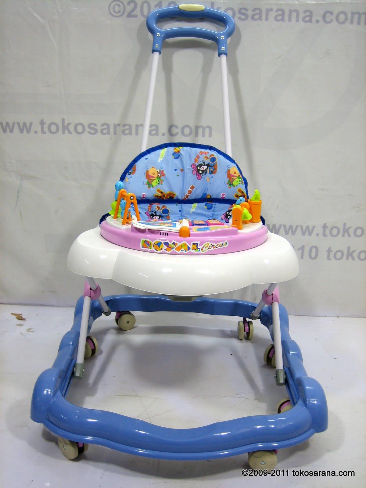Swing Chair Mudah Target Bedroom Chairs Tokosaranajakarta Jatinegara Mahasarana Suksesbandung