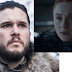 Game Of Thrones Season 8 viewers are warned they could be jailed if caught illegally downloading