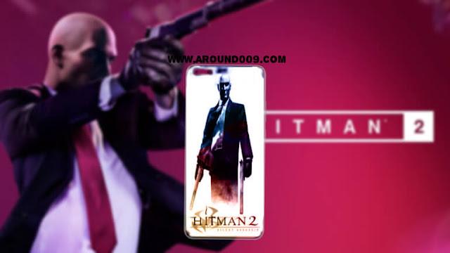 تنزيل لعبة هيت مان 2 للاندرويد : Hitman 2 APK برابط مباشر 2020