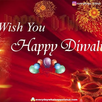 happy diwali images | Everyday Whatsapp Status | Unique 70+ Happy Diwali Images Wishing Photos