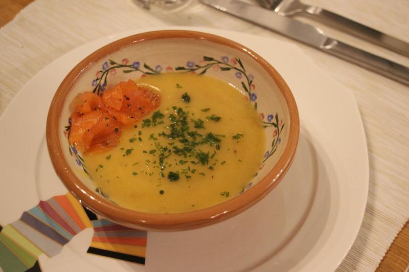 Steph S Photography The Swedish Dinner