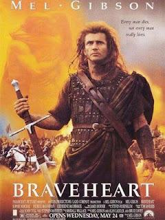 مشاهدة فيلم Brave heart 1995 مترجم