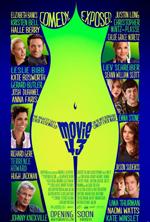 Proyecto 43 (2013) DVDRip Latino