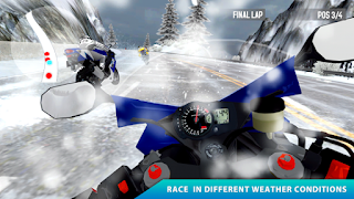 WOR World Of Riders v1.50 Mod Apk Unlimited Money