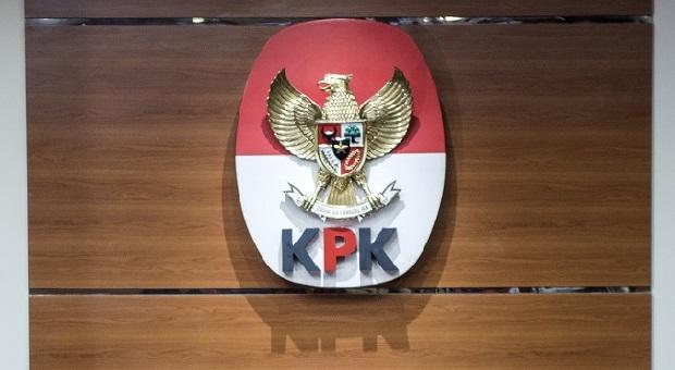 OTT Pejabat PUPR, KPK Dalami Proyek Air Minum untuk Bencana