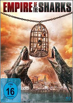 Baixar Império dos Tubarões Dublado Grátis