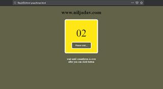 www.niljadav.com Aniljadav