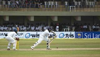 All Cricket shots information in hindi   क्रिकेट शॉट्स