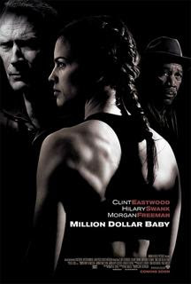 descargar Million Dollar Baby (2004), Million Dollar Baby (2004) español