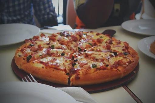 how-to-make-pizza-dough
