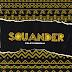 Music: Falz ft. Niniola – Squander