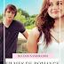 Filmes de romance para assistir na netflix