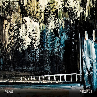 Plàsi Unveils New Single 'People'