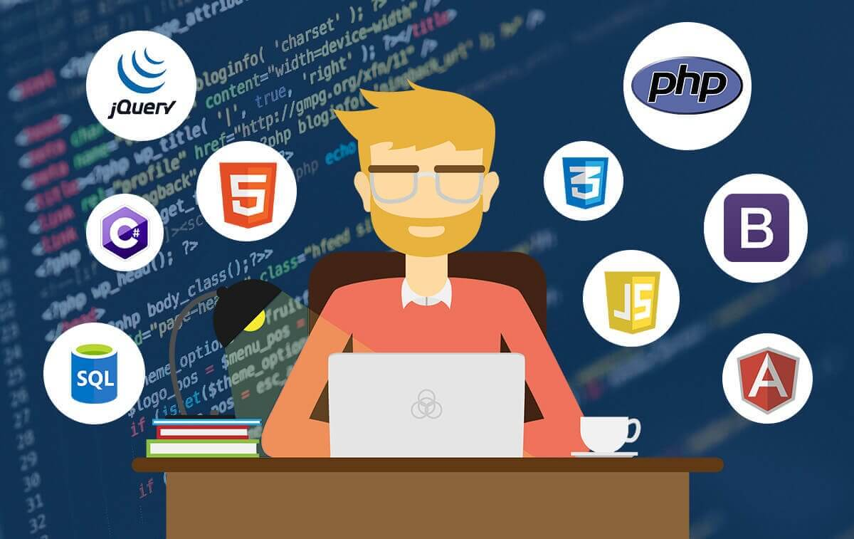 وظيفة-مطور-الويب-Web-Developer