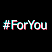 #ForYou App Download