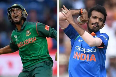 Who will win IND vs BAN 3rd T20I Match