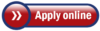 Young Development Fellows - Planning Commission
