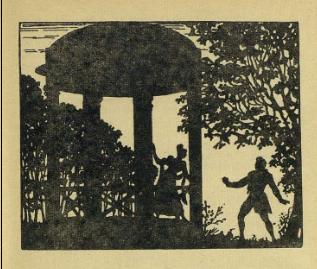 illjustracii-roman-dubrovskij-pushkin-kartinki-risunki