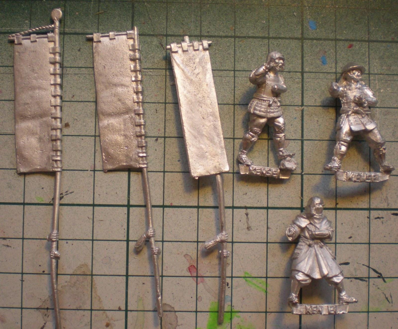 Les samouraïs de Bawon-sama DSCN5904