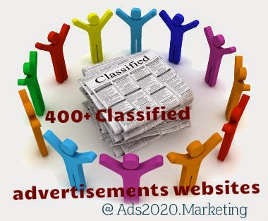 Classified-advertisements-website-post-online-ads-free